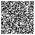 QR code with Norwegian Seamans Association contacts