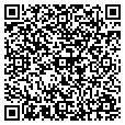 QR code with E Curb Inc contacts