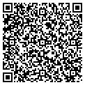 QR code with Wotitzky Wotitzky Ross contacts