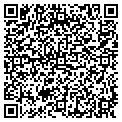 QR code with American Accepted Products Co contacts