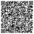 QR code with LA Petite Hair Styling Studio contacts