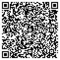 QR code with Debbie Shaffer At Chez Pierre contacts