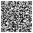 QR code with Command Post contacts