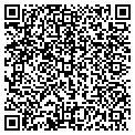 QR code with Best Wallpaper Inc contacts