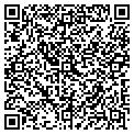 QR code with Marie A Mattox Law Offices contacts