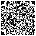 QR code with Crown Property Restoration contacts