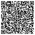 QR code with General Growth Management contacts