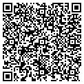 QR code with FS1 By Lauren Inc contacts