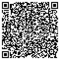 QR code with Polish American Pulaski Inc contacts