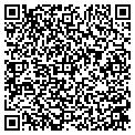 QR code with H & M Mortgage Co contacts