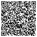 QR code with Joyce Walker Lmt Lct contacts
