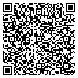 QR code with Rivera Trucking contacts