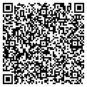 QR code with Yachting Partners contacts