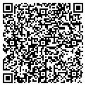 QR code with Danny P Fincher Installation contacts