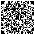 QR code with Esca Upholstery contacts