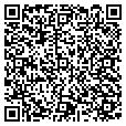 QR code with Window Gang contacts