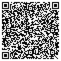 QR code with Bylands Management Corp contacts