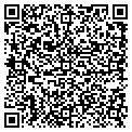 QR code with Sands Lakeview Guardhouse contacts