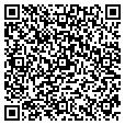 QR code with Elsa Cafeteria contacts