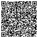 QR code with First Home Builders Inc contacts