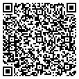 QR code with Suwannee Corp contacts