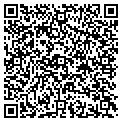QR code with Southern Pride Tree Farm Inc contacts