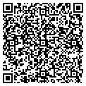 QR code with Julie's Retirement Resort contacts