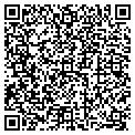 QR code with Capri Home Care contacts