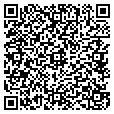 QR code with American Rodent contacts