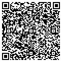 QR code with Family Eye Center contacts