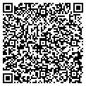 QR code with Downtown Health Care Center contacts