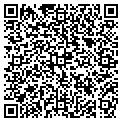QR code with Accu Care Research contacts