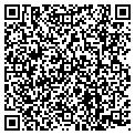 QR code with David and Company Inc contacts