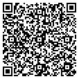 QR code with Super Cars contacts