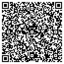 QR code with Jenex Financial Services Inc contacts