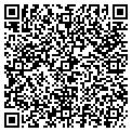 QR code with Moustopoulos & Co contacts