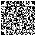 QR code with Blue Digital Resource Inc contacts