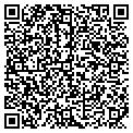 QR code with Mortgage Movers Inc contacts