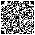 QR code with Florida Ports Council contacts