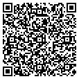 QR code with Floridian contacts