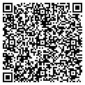 QR code with Bobs Carpet Mart Inc contacts