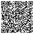 QR code with La Magica Tijeia contacts