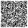 QR code with Melanie Goff contacts