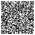 QR code with Hwang Family Corp contacts