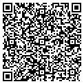 QR code with Ideal A/C Systems contacts
