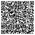QR code with Raburn Pest Control Service Inc contacts