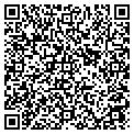QR code with L & M Gardens Inc contacts
