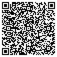 QR code with Red Cross contacts