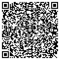 QR code with Linda Lentin Elementary contacts