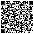 QR code with Parker Realty-Realtor contacts